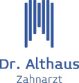 Zahnarzt Münster - Dr. Stephan Althaus