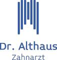 Zahnarzt Münster - Dr. Stephan Althaus